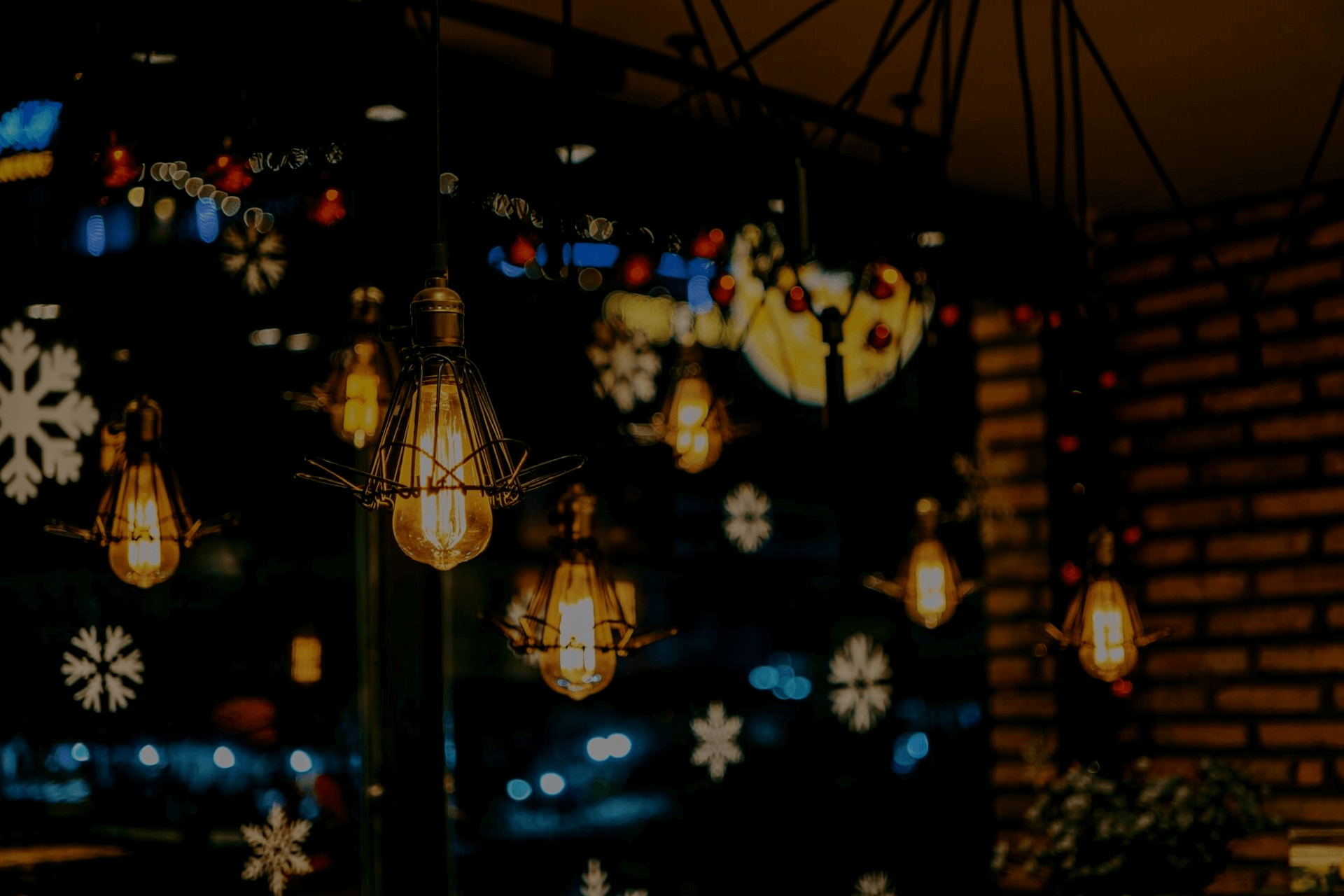 Prep up your eCommerce Store for Holiday Season 2018